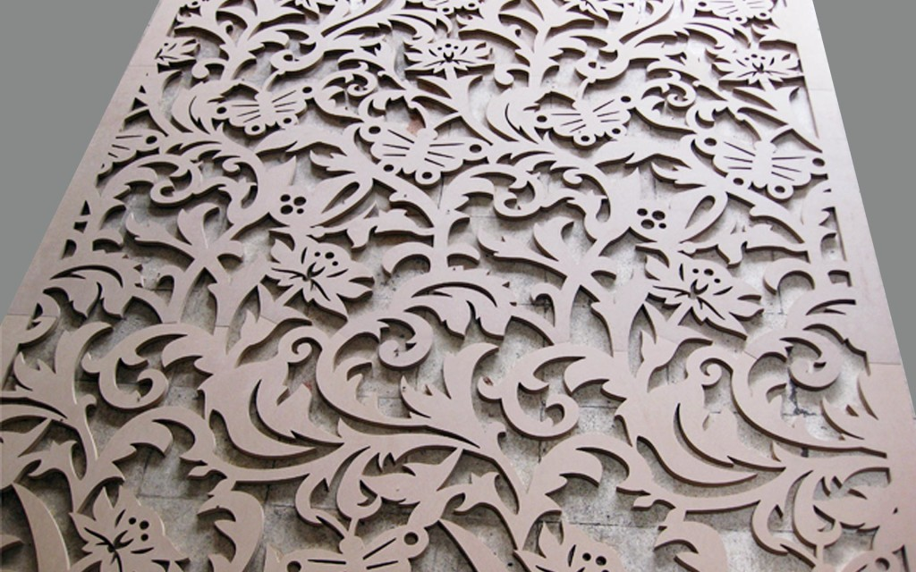 jasa laser cutting