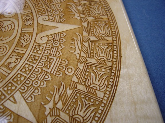 Harga Laser Cutting Engraving