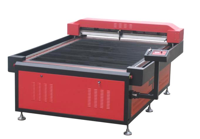 Harga Laser Cutting Machine