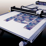 Harga Laser Cutting Mini